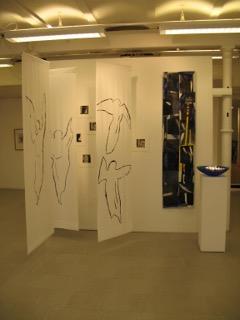 Utställning Tändsticksgatan , Jönköping -07
